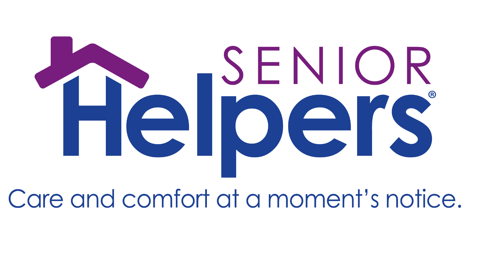 Senior-Helpers-16x9-1