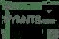 Pymts