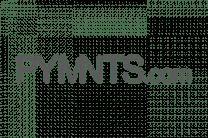 Pymts.com