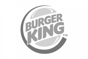 Burger King On-Demand Pay