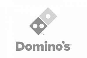 Domino's Pizza On-Demand Pay
