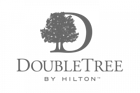 DoubleTree Pay On-Demand