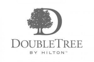 DoubleTree Wages On-Demand