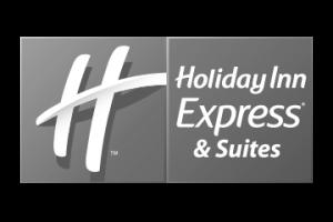 holiday-inn-expresslogo-300x200
