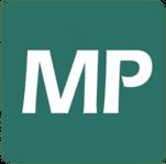 Masspay