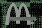 McDonald's Earned Wage Access
