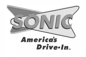 Sonic Drive-In On-Demand Pay