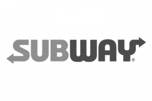 Subway On-Demand Pay