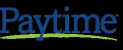 paytime-kronos-c66cbdb0b762afc57a88b40be58423ca1850fa396f84811218667db9c802cb18